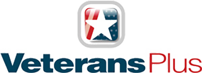 Veterans Plus - Helping Heroes Afford Life